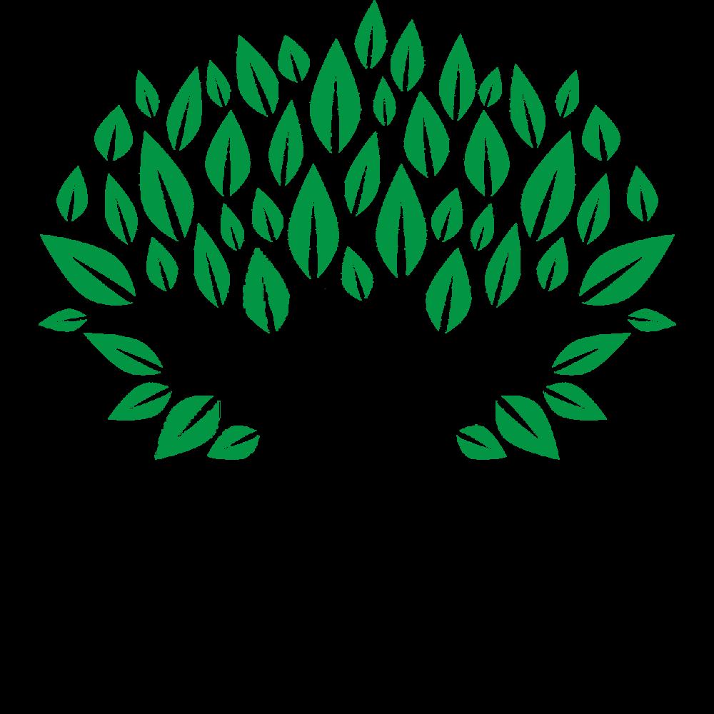 Naturrohstoffe für die Produktion